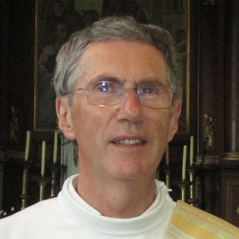 Fernand Detry